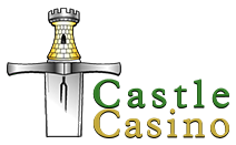 Castle Casino Dudley A Traditional Black Country Casino